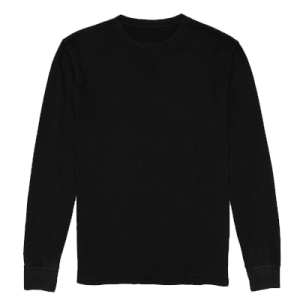imagen Camiseta manga larga